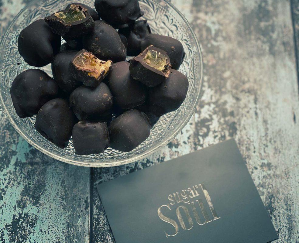 Sugar Soul